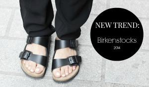 birkenstock-sandals-trend
