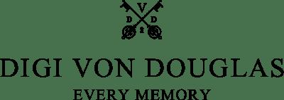 Digi Von Douglas