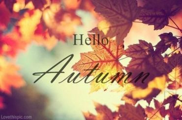 hello-autumn-quotes-2