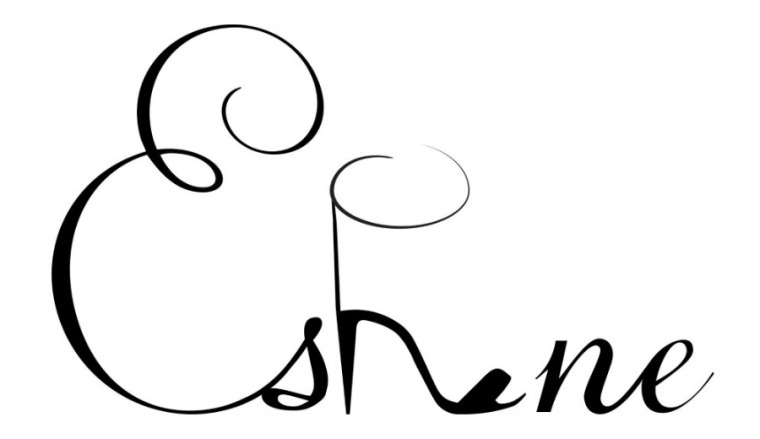 eshne logo jpg